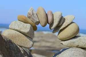 rock_arch